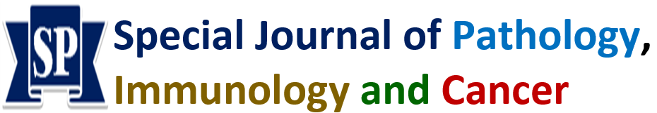 Special Journal of Pathology, Immunology and Cancer - PIC